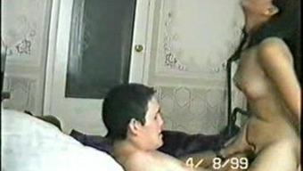 Саламат узбек секс #8