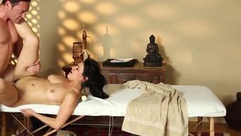 alain-siritzky-erotika-onlayn