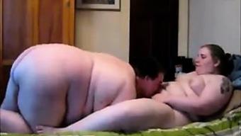 пригласил друзей для толстой жены поверьте